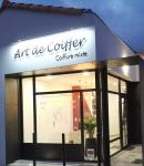 Art De Coiffer