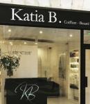 Katia B.