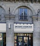 Fourcade Jacques