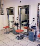 Hair Design Expert Coiffeur