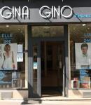 Gina Gino Eleganza