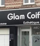 Glam Coiffure