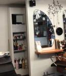 L'Atelier de Sabrina