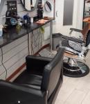 Idl Barber Coiffure