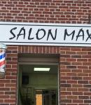 SALON MAX