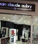 Jean-Claude Aubry Shopping