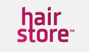58d8e452230642.10623895-hairstore-2.jpg