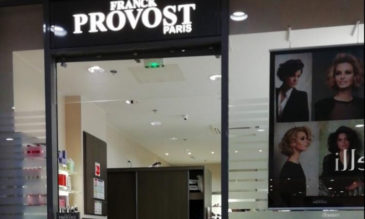 Franck Provost Ulis Telephone Rdv Avis