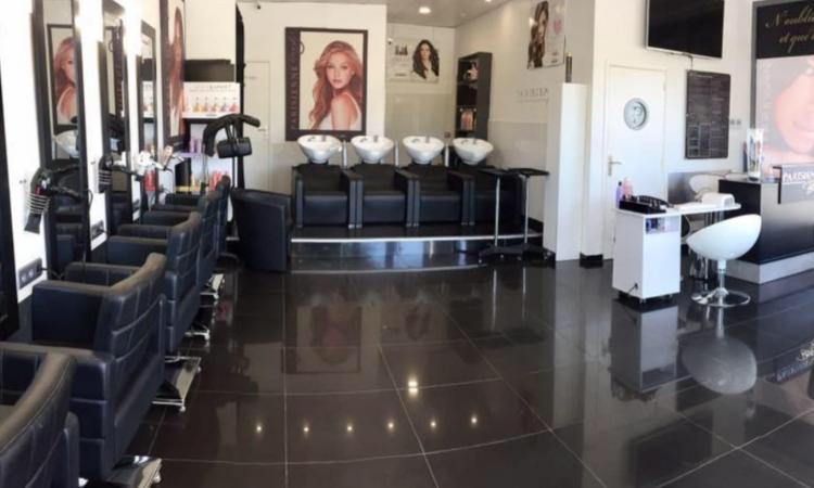 40++ Femme coiffure salon los angeles le dernier
