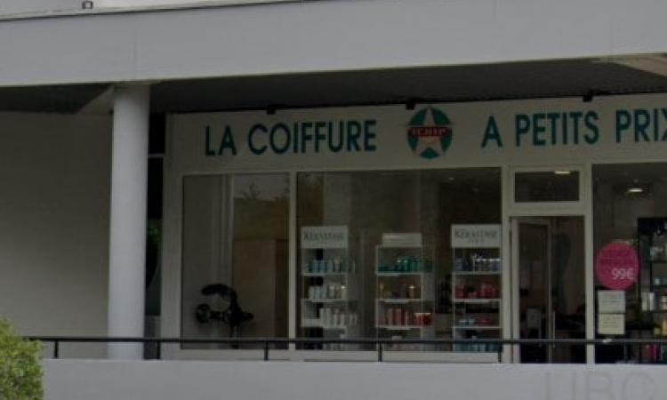 Coiffeur Tchip Coiffure Poissy