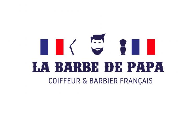 Coiffeur La barbe de papa Langueux