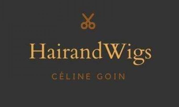 Coiffeur HAIRANDWIGS Orval