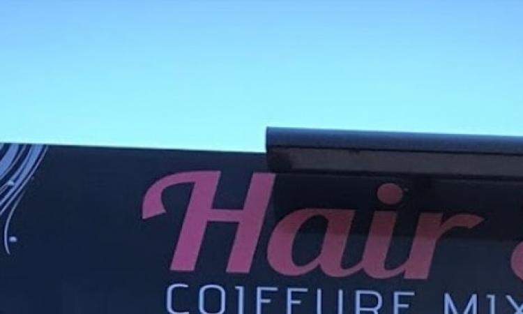 Coiffeur Hair System Plaisance-du-touch