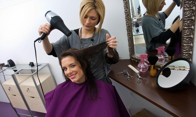 réouverture salon de coiffure et coiffeur après confinement