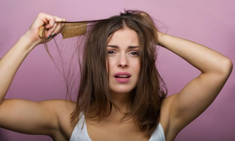 Astuces pour démêler ses cheveux