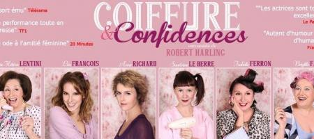 spectable nantes coiffure et confidences