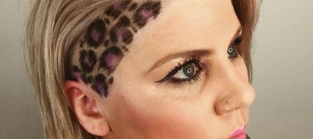 58ecde6eb49549.92068539-coloration-leopard-05.jpg