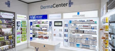 L'Oréal part conquérir les coiffeurs aux USA