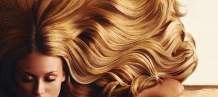 vinaigre de cidre pour de beaux cheveux brillants