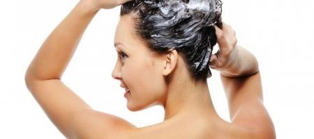 rajouter du sucre dans le shampoing