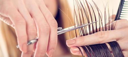 salon de coiffure condamnée pour coupe d echeveux manquée