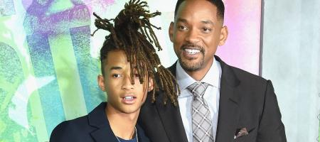 jaden smith coupe ses dreadlocks