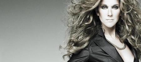 coiffure celine dion met gala 2017