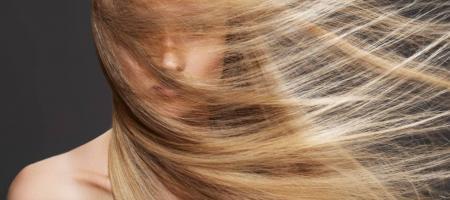 entretenir et proteger ses cheveux abimes