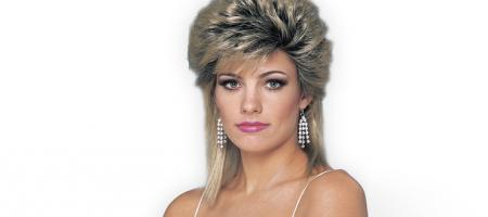 coupe mullet coiffure