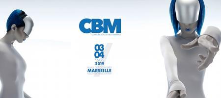 CBM Marseille tendances professionnel