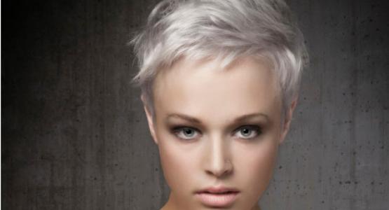 coupe courte femme pixie cut tendance 2016