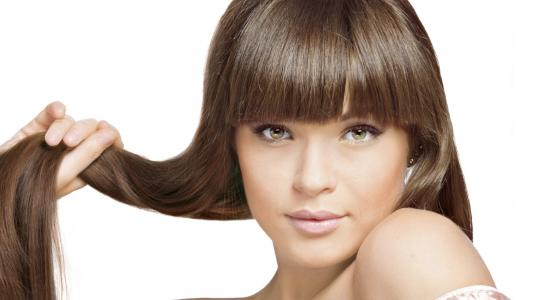 conseils pour accelerer la pousse des cheveux