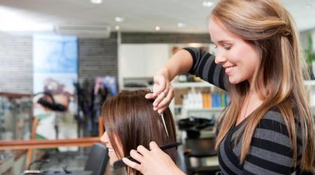 recherche meilleur coiffeur parfait