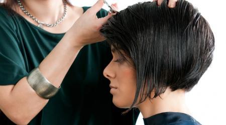 Rendez vous coiffeur marseille