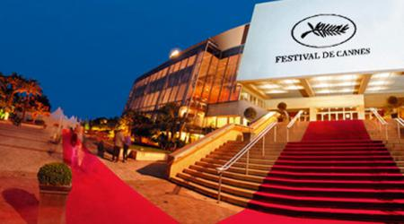 coiffeurs Cannes