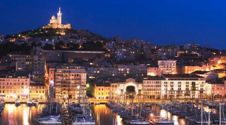 coiffeurs Marseille