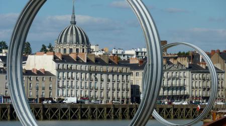 coiffeurs Nantes