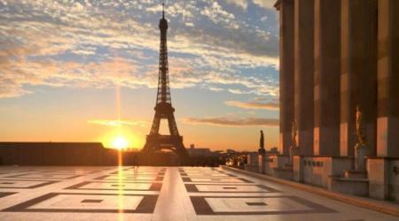 coiffeurs Paris