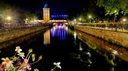 coiffeurs Strasbourg