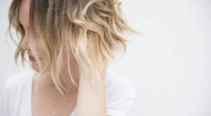 coupe cheveux carre flou