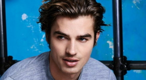 Coupe homme tendance 2016