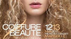 festival coiffure beaute mediterranee 2017 marseille