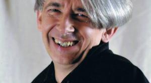 Le coiffeur Gérard Larroque est décédé