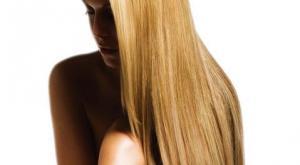 astuce pousse cheveux