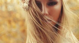 headband accessoire cheveux