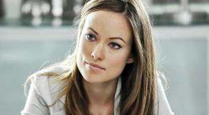 nouvelle coiffure carre court olivia wilde