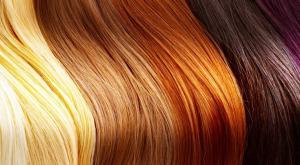 pourquoi les cheveux colores se delavent