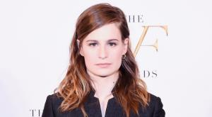 coupe de cheveux christine and the queens
