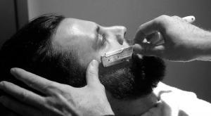 Astuces pour réussir sa barbe