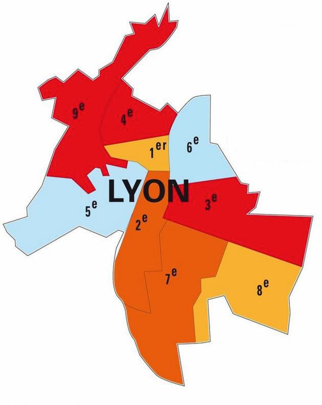 coiffeurs de lyon list s par arrondissements actualit du 13 05 2016. Black Bedroom Furniture Sets. Home Design Ideas